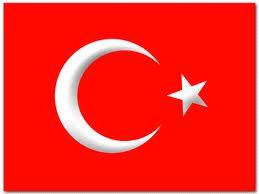 2012-2013 Eğitim Yılı Okul Tatilleri/İstanbul'a ait özel günler ve resmi tatiller takvimi (1/6)