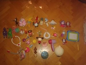 oyuncaks