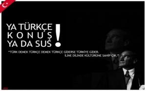 ya-turkce-konus-yada-sus