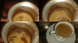 kahve7